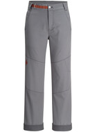 Black Diamond M's Dogma Pant Nickel